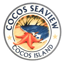 Cocos Seaview